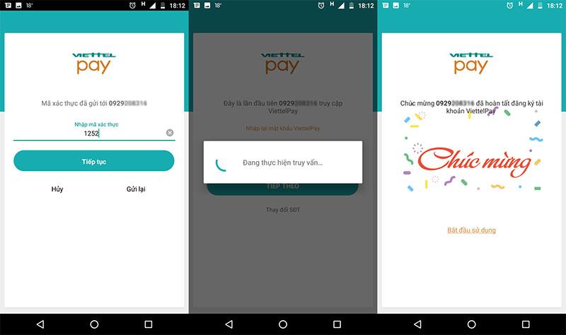 Hướng dẫn cách tạo thẻ Visa ảo
