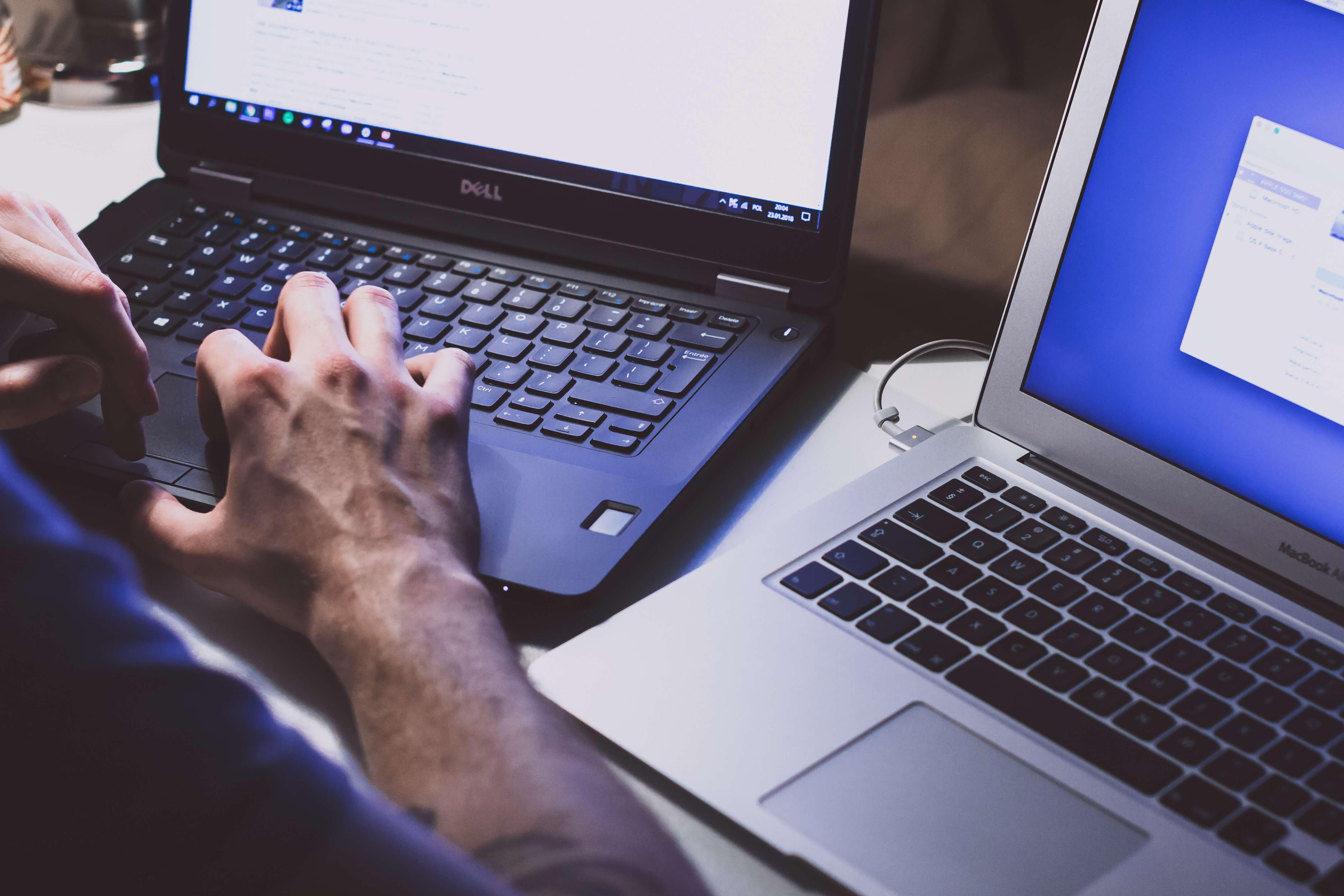 Phần 5: Hướng dẫn cài đặt WordPress và đưa Website lên Internet