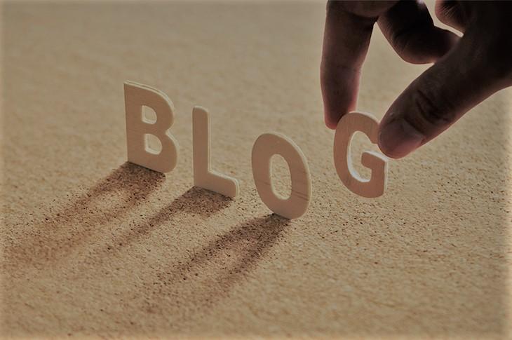 Hướng dẫn tạo Blog chỉ trong vòng 15 Phút