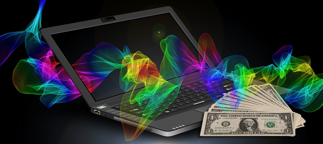 Tổng quan về kiếm tiền online