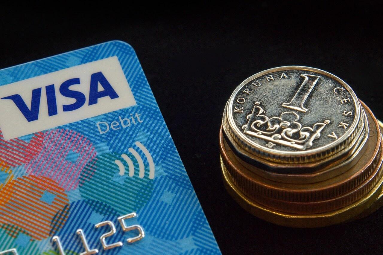 Thẻ visa là gì ? Tìm hiểu về thẻ visa