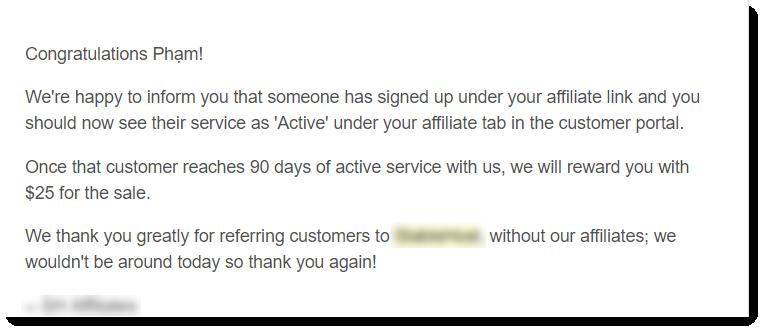 Tôi đã bắt đầu kiếm tiền online như thế nào?