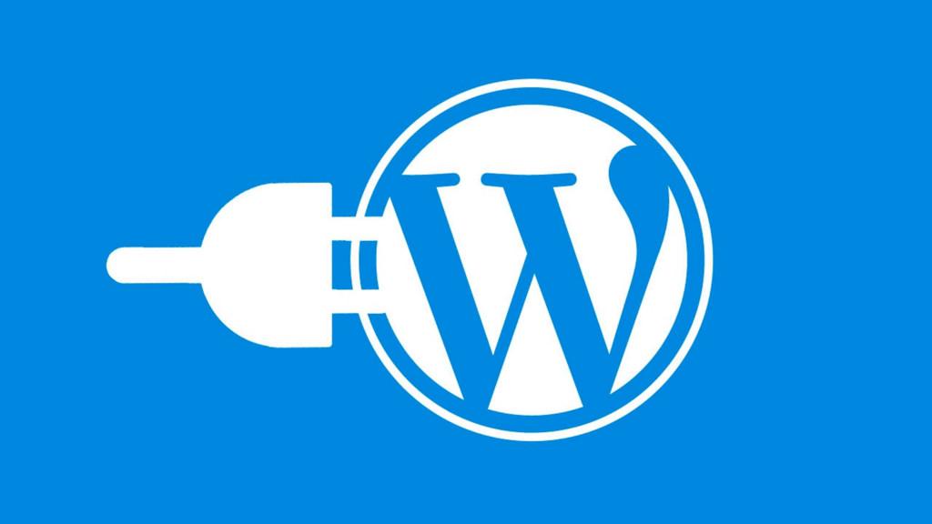 Phân 10: Giới thiệu về Plugin và những Plugin cơ bản cần có trong WordPress