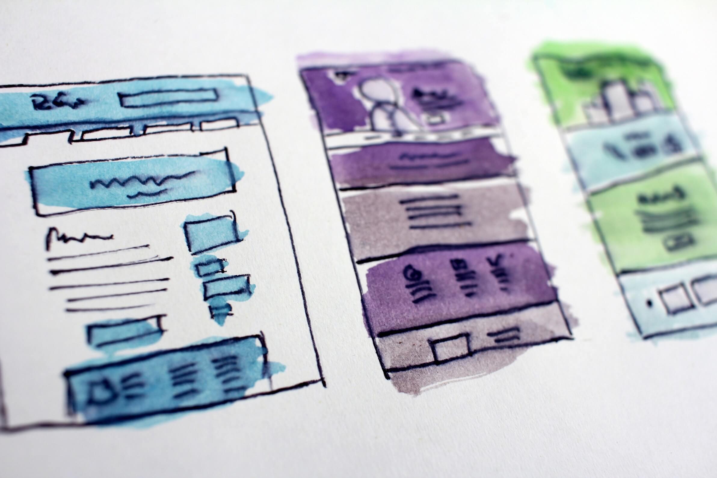 Phần 14: Cách thiết kế trang WordPress bất kì
