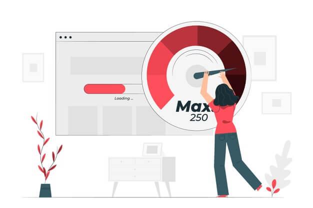 Plugin tối ưu tốc độ tải trang