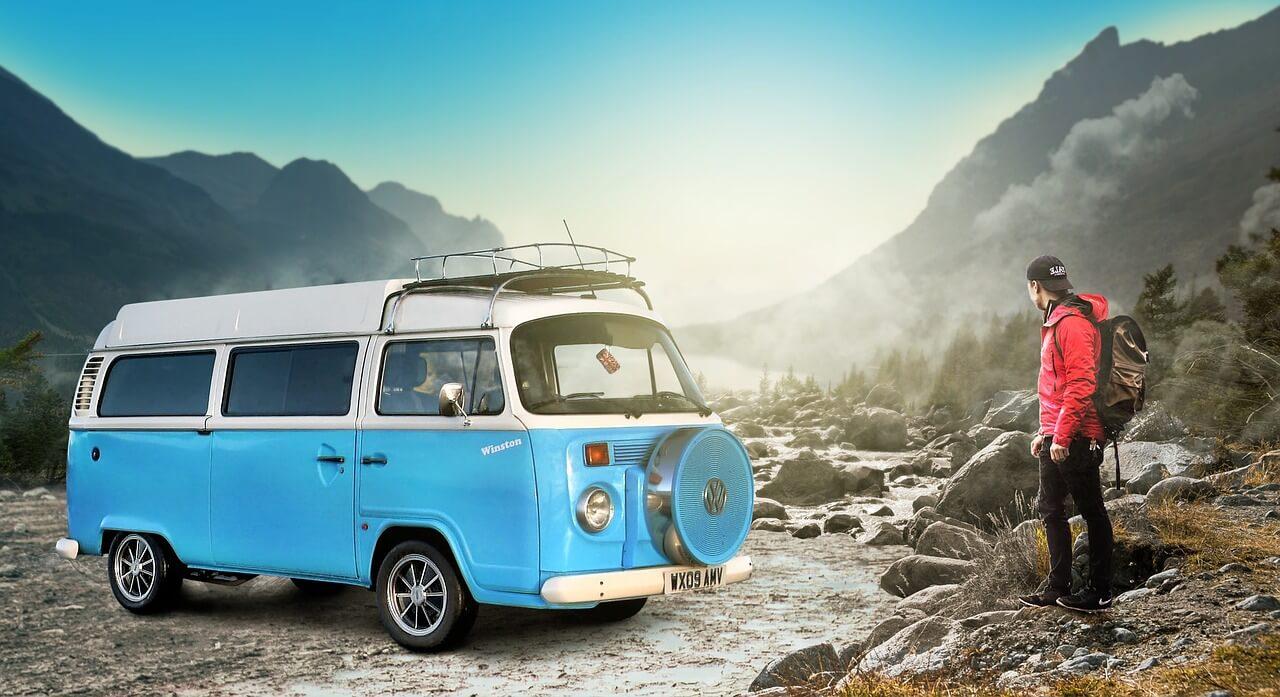 5 Theme WordPress du lịch sẽ là nguồn cảm hứng khiến bạn muốn làm travel blogger